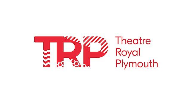 <p>Theatre Royal Plymouth</p>