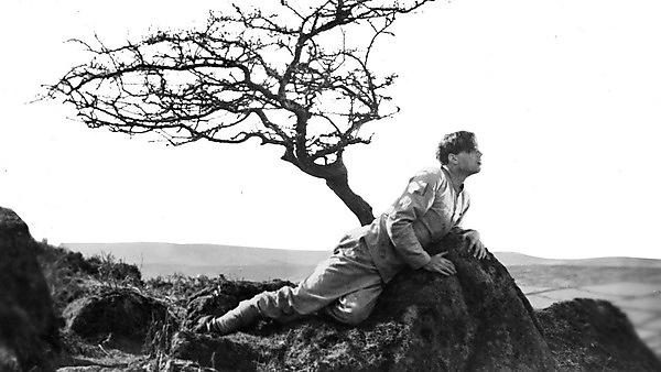 Film: A Cottage on Dartmoor (1929)