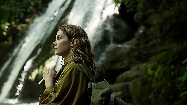 <p>Dark River (2017), courtesy of Arrow Films<br></p>