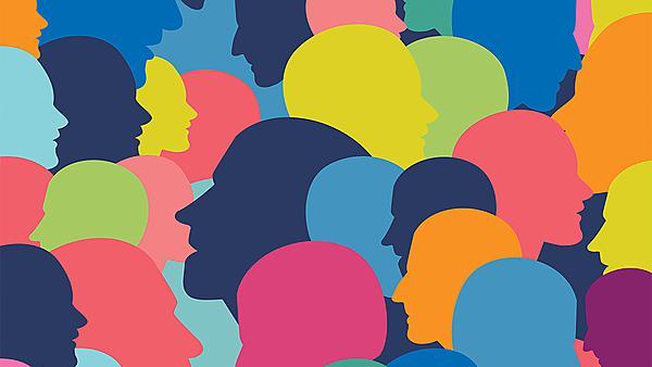 MSc Pre-registration Nursing (Mental Health) induction information 2019/20