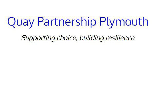 <p>Quay Partnership Plymouth</p>