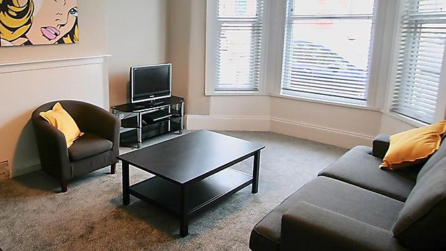 <p>Accommodation tv licence</p>