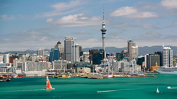 New Zealand National Certificate in Educational Achievement (NCEA)