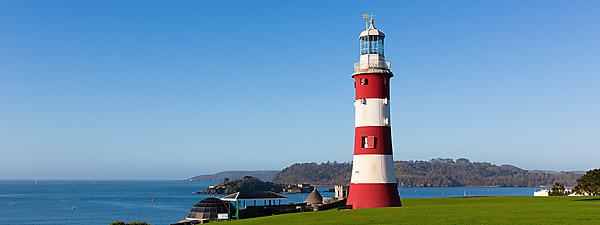 <p>Plymouth Hoe apply to Plymouth2<br></p>