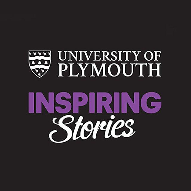 <p>Inspiring stories</p>