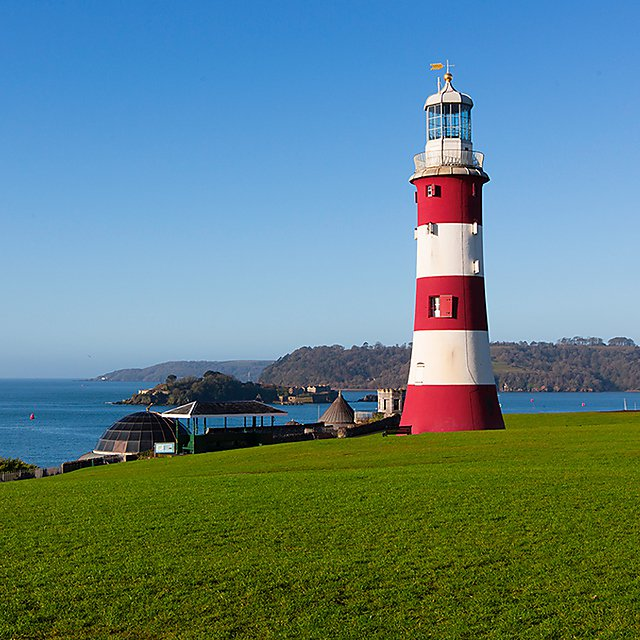 <p>Apply to plymouth hoe1</p>