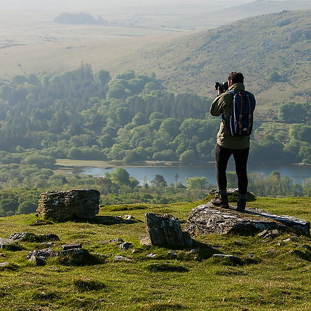 <p>Lawrence Dartmoor student blogs</p>