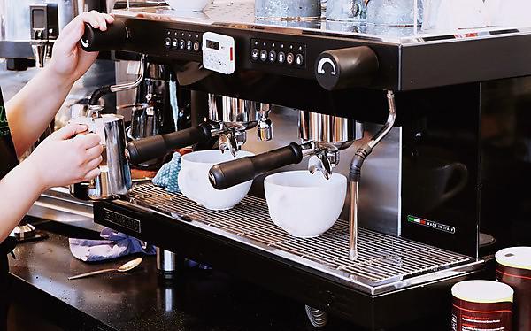 <p>2-4-1 coffee</p>