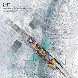 Building proposition study – C. Glenton, S. Hamilton, E. Pontika