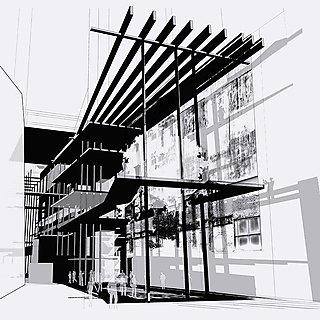 Building proposition study – A. Lambrinidou and Z. Latham