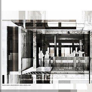 Building proposition study – T. C. Man