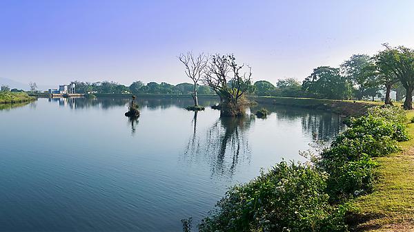 <p>Coimbatore, India<br></p>
