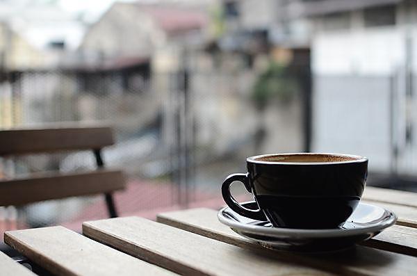 <p>coffee</p><p><br></p>