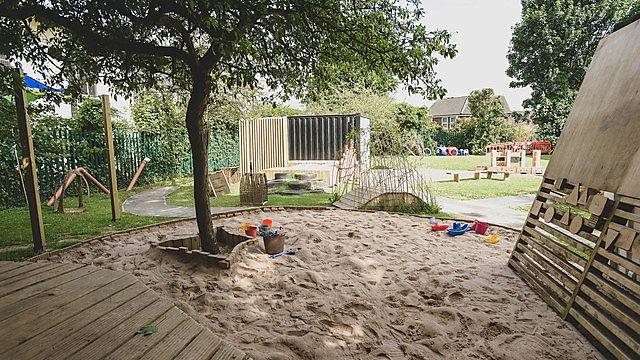 <p>Freya Kay nursery project<br></p>