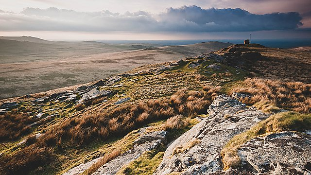 <p>Dartmoor #157602818</p>