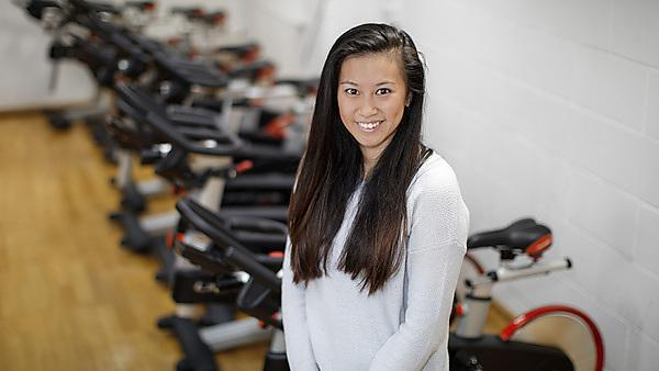 <p>Kimberley Yeung</p>