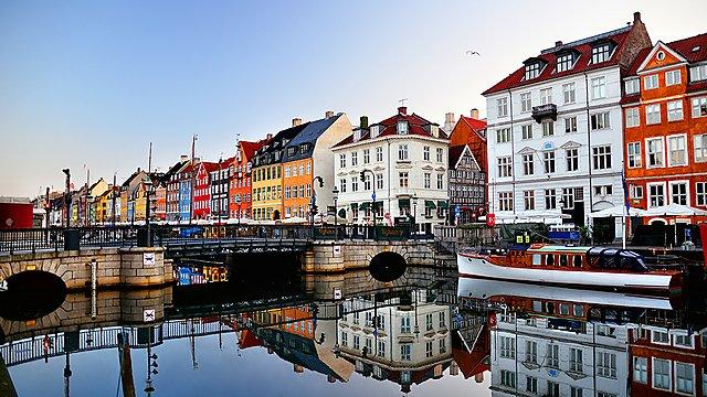 <p>Copenhagen&nbsp;858544944</p>