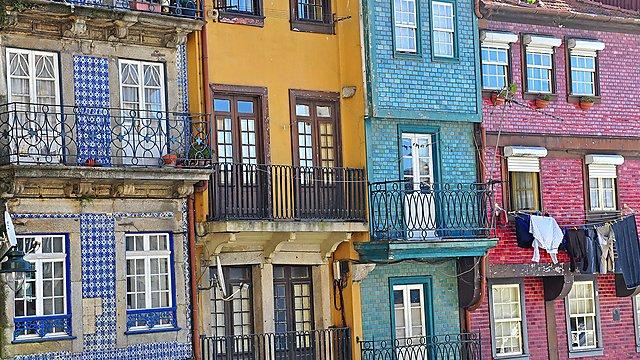<p>Porto472159536</p>