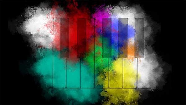 BA (Hons) Music online subject Q&A