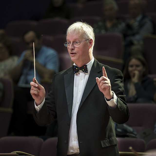 <p>University of Plymouth Orchestra</p>