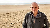 Award-winning microplastics pioneer elected as Fellow of the Royal Society