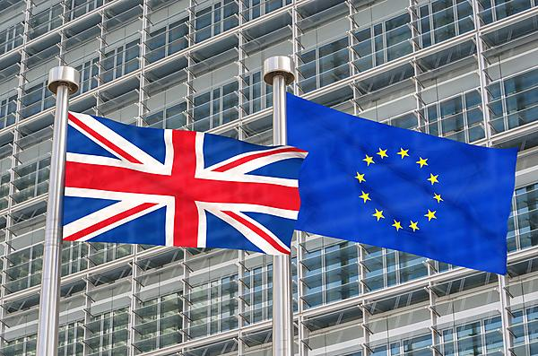 South West businesses uncertain and sceptical as Brexit approaches