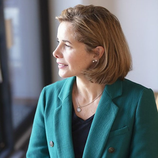 <p>Darcey Bussell</p>
