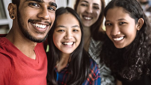 <p>Next steps for international students</p>