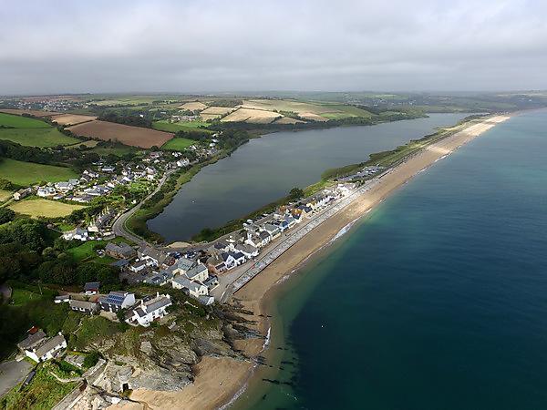 <p>SW England coast</p>