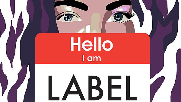 Image courtesy of I am Label Plymouth