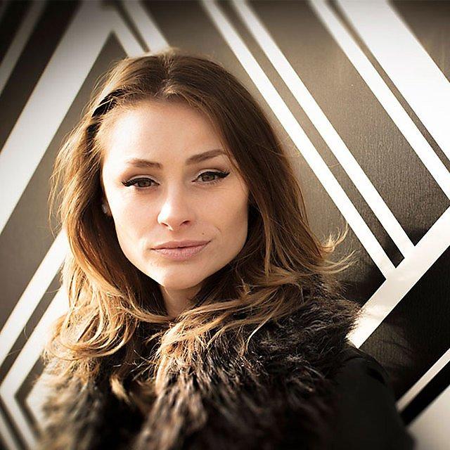 <p>Gemma Isaac-Henwood<br></p>