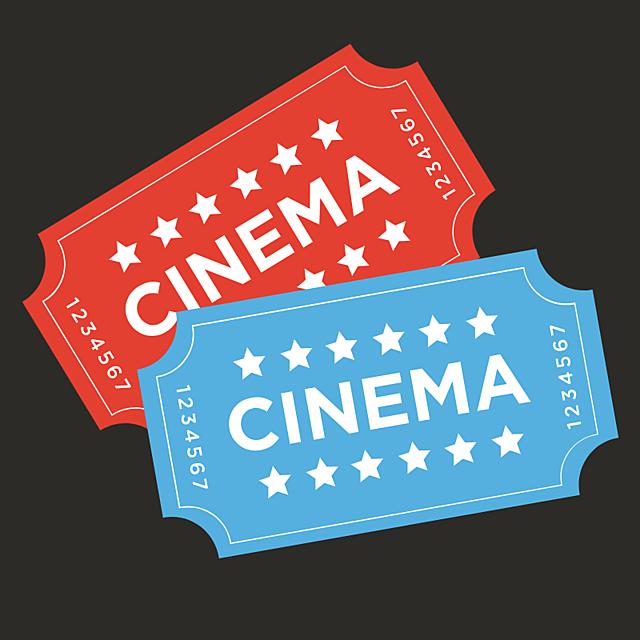 <p>Cinema</p>