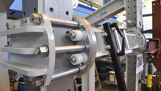 <p>Engineering press</p>