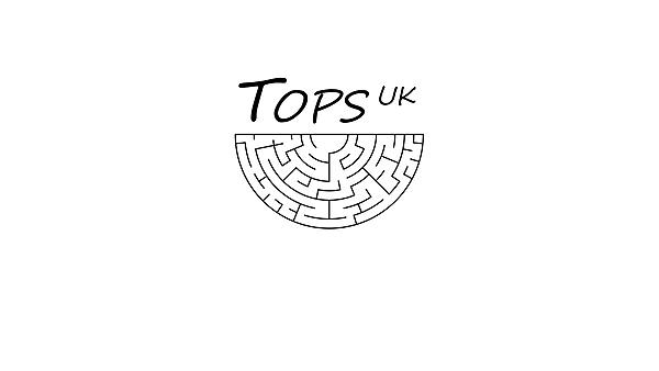 <p>TOPS-UK logo</p>