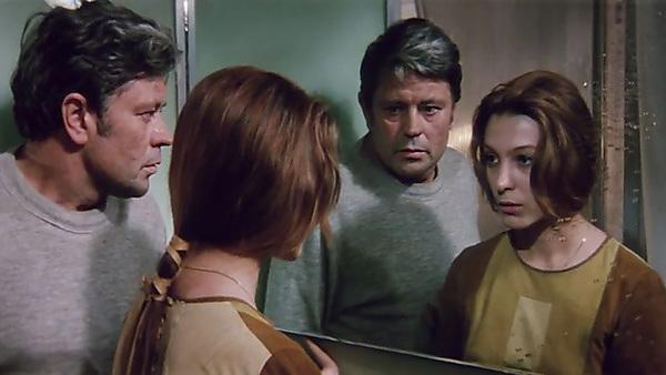 <p>Solaris (1972)</p>
