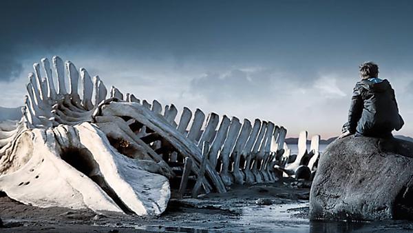 Film: Leviathan (2014)