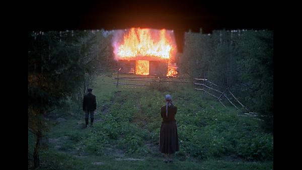 <p>The Mirror (1975)</p>