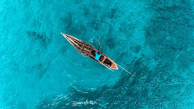 <p>fishing fishermen boat fish ocean marine</p>