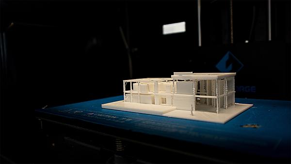 What can I do with my architecture and built environment degree?