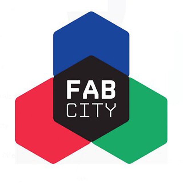 <p>Fab City logo (square)</p>