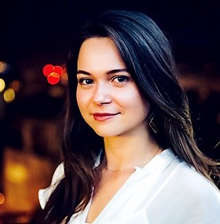 Anna is a psychology graduate from the University, 2015. Anna is from Slovakia and has been living in the UK for over seven years, spending the last three years in London. She is currently working in marketing and has an interest in behavioural science.