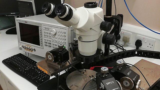 <p>4 point probe system &nbsp; &nbsp; &nbsp; &nbsp;<br></p>