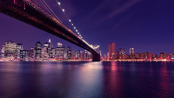 <p>New York Skyline edited</p>