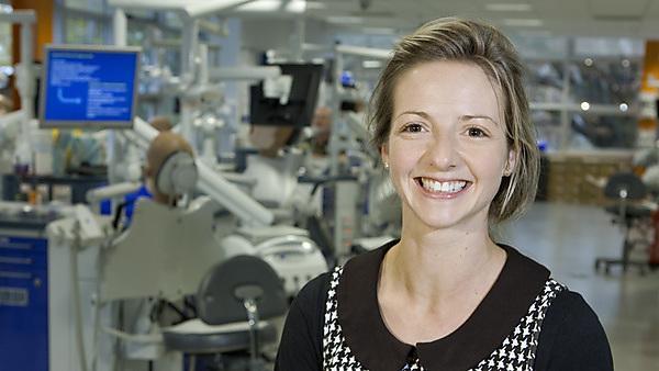 <p>Clare McIlwaine<br></p>