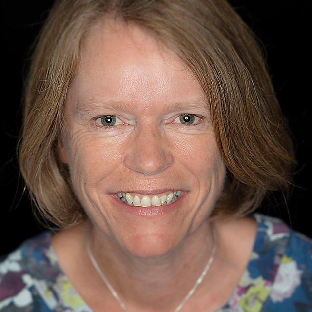 <p>Deborah Greaves plymouth pioneers</p>
