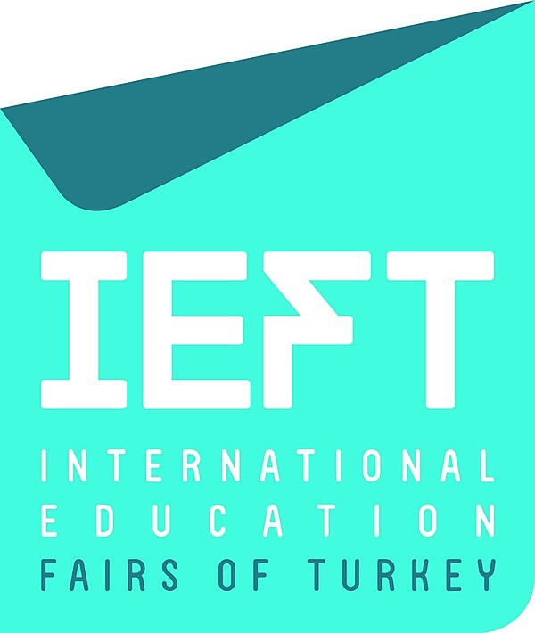 <p>IEFT logo</p>
