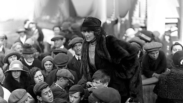 <p>Nancy Astor (hero image resize)</p>