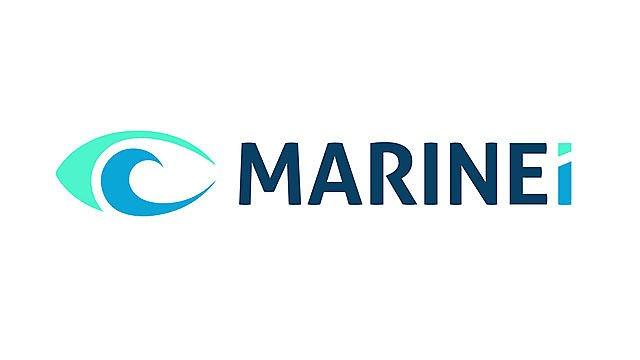 <p>Marine-i</p>