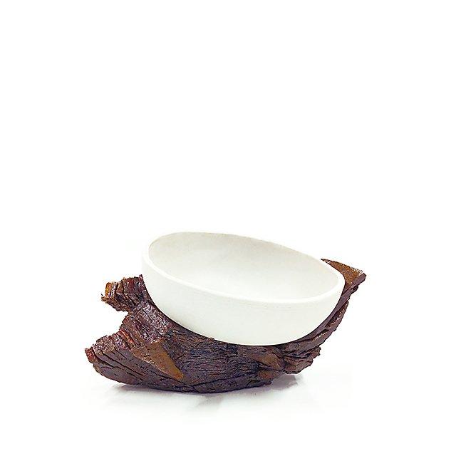 <p>Bowl - product design</p>