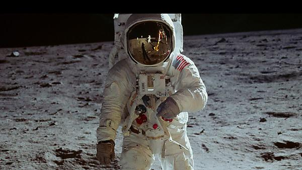<p>Apollo 11</p>